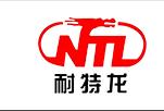 山東耐特龍環境科技有限公司
