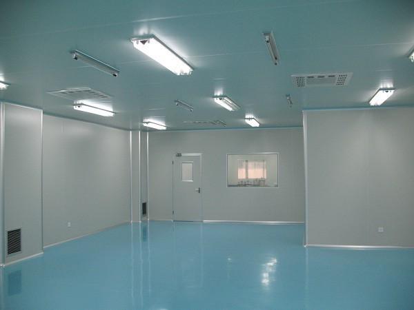 哈尔滨洁净板-牡丹江医院净化工程-佳木斯医院净化工程
