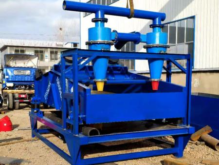 细沙回收设备型号-青州细沙回收机-河北细沙回收机
