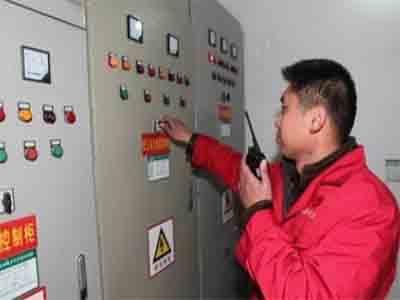 郑州消防宁静评价公司|河南口碑好的消防宁静检测保举