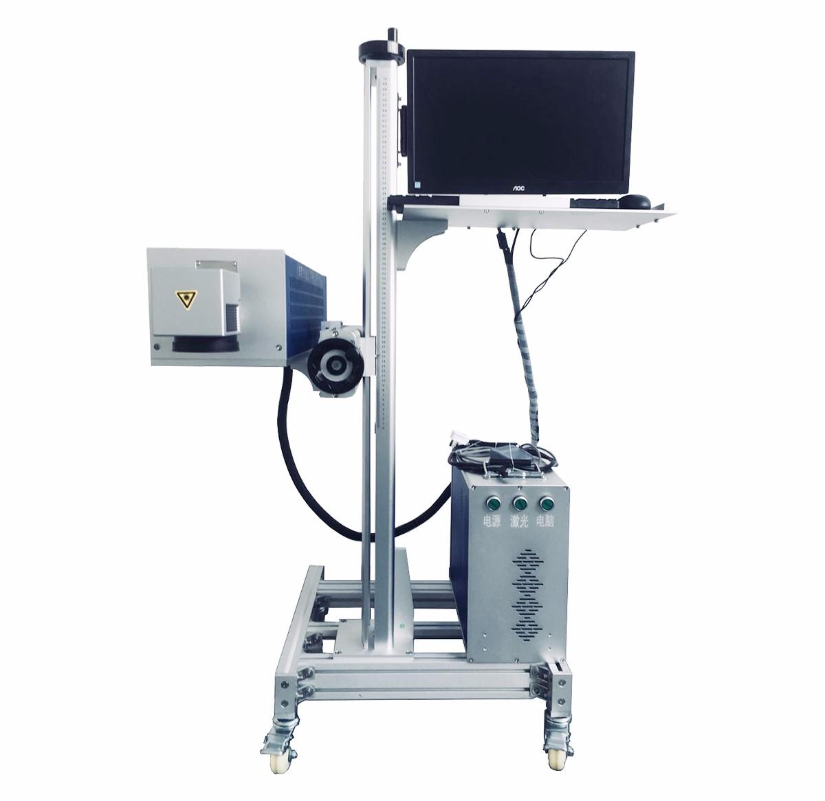 激光雕刻機|激光焊接機|打標機廠家-選擇飛創激光科技公司