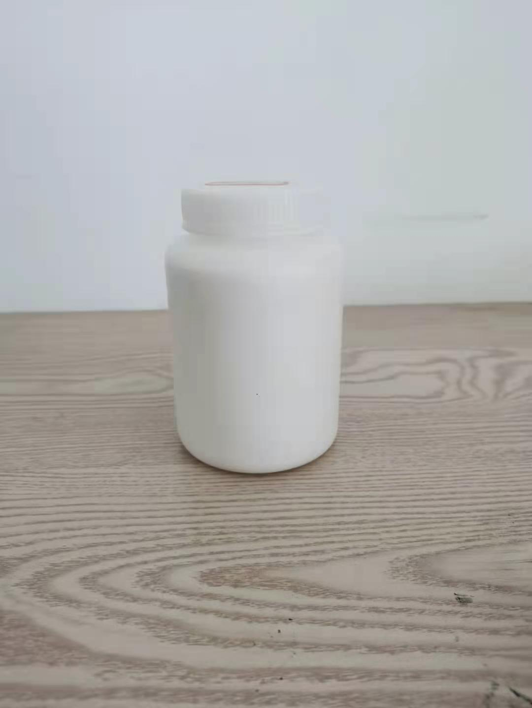 热脱模剂-混凝土脱模剂配方-脱模剂的清洗