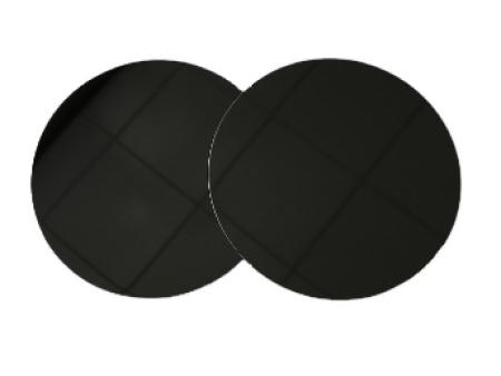 高质量半导体单晶硅片Soi绝缘硅片品牌|森烁科技提供可信赖的半导体单晶硅片SOI绝缘硅片