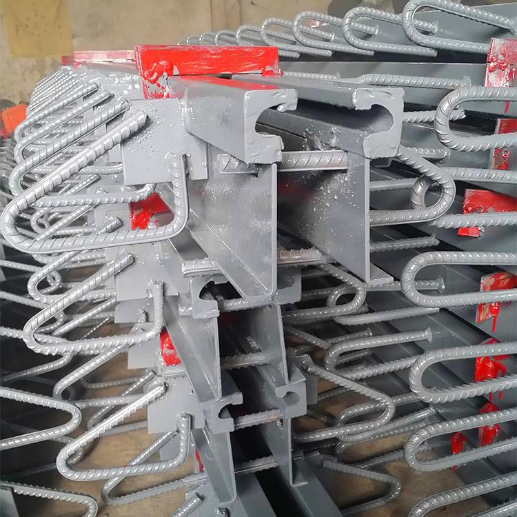 80型橋梁伸縮縫廠家-公路橋梁伸縮縫廠家-公路橋梁伸縮縫價格