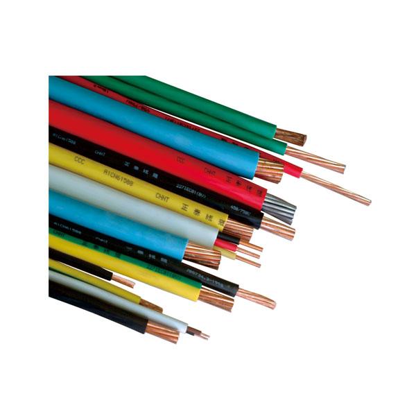 海南电线电缆