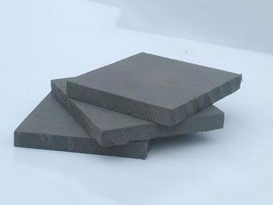 聚乙烯塑料泡沫板-聚乙烯閉孔泡沫板廠家-聚乙烯低發泡沫板