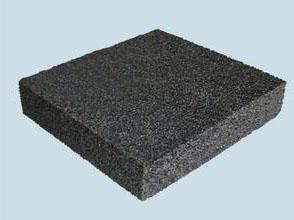 閉孔型聚乙烯泡沫板-低發泡聚乙烯泡沫板-高密度聚乙烯泡沫板