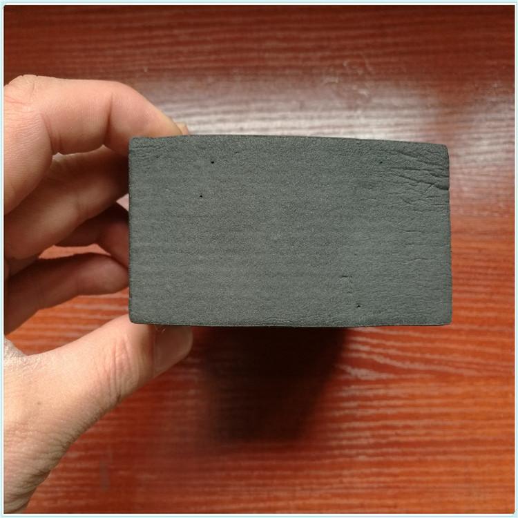 聚乙烯闭孔塑料泡沫板-聚乙烯闭孔泡沫板价格