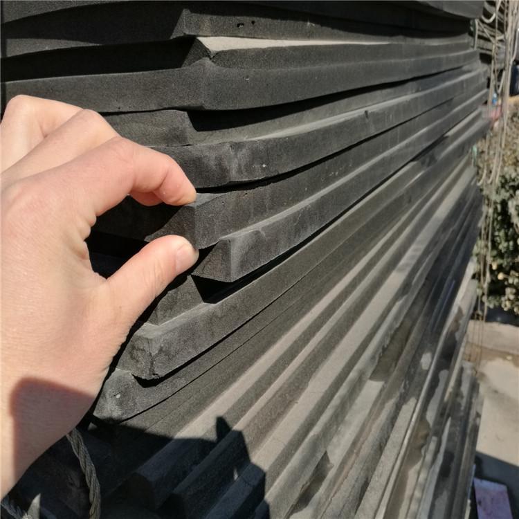 遼寧國標制品型止水條|衡水優良的制品型止水條