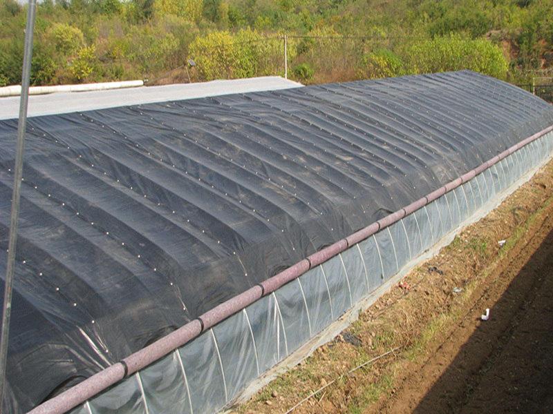 太空棉保溫被-pe防水保溫被多少錢-pe防水保溫被公司