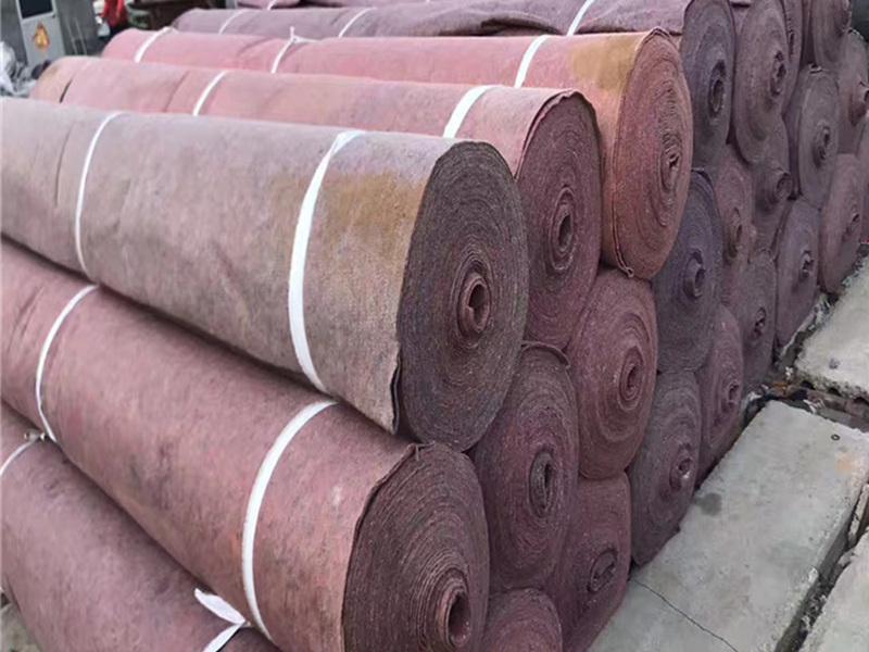 棉被無紡布廠家-安徽養殖無紡布多少錢-安徽養殖無紡布公司