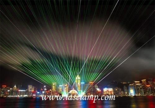 天津景区激光灯-福建高速防疲劳激光灯-福州高速防疲劳激光灯