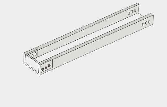 槽式电缆桥架价格-实用的电缆桥架价格-电缆桥架价格专卖店