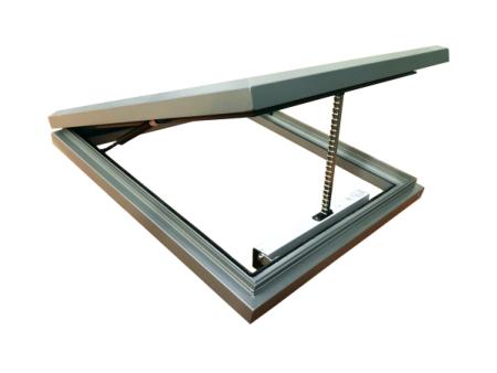 平行上升电动天窗生产厂家-湖北双螺杆电动天窗