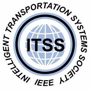 ITSS認證