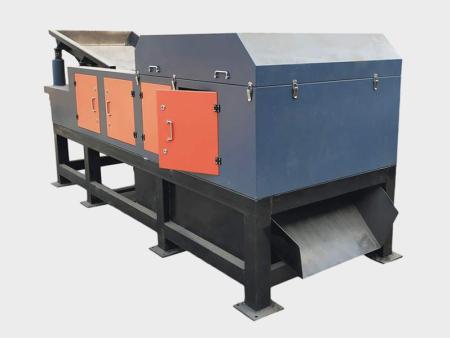 有色金属分选设备出售-铝塑分选设备价格-铝塑分选设备厂