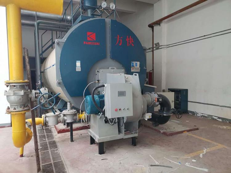 口碑好的低氮燃烧机-衡水市低氮燃烧机规格