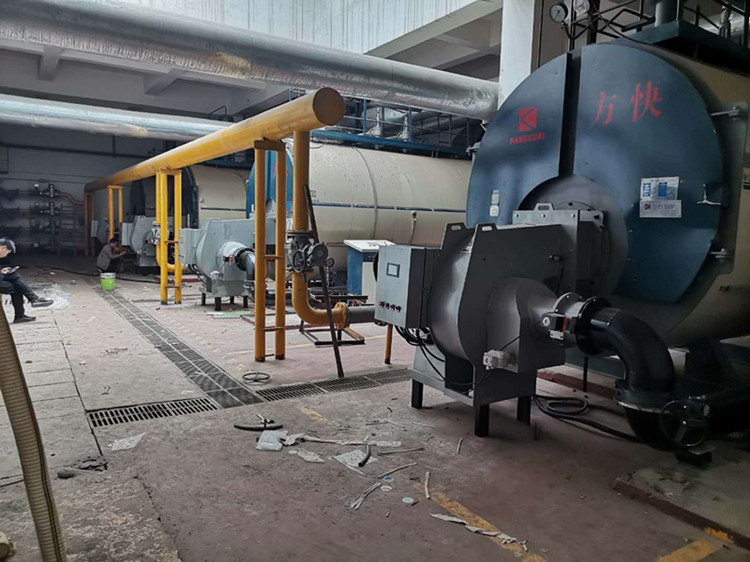 低氮燃烧机企业-河北省实惠的低氮燃烧机哪里有供应