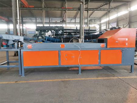 強磁不銹鋼分選設備銷售-福建強磁不銹鋼分選設備