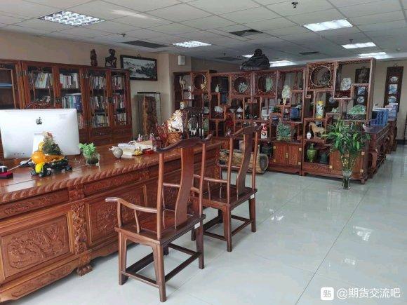 中京商品交易市场全国在线开户 签约和出入金流程