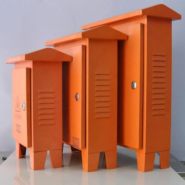 配电箱生产-实惠的配电箱要到哪买