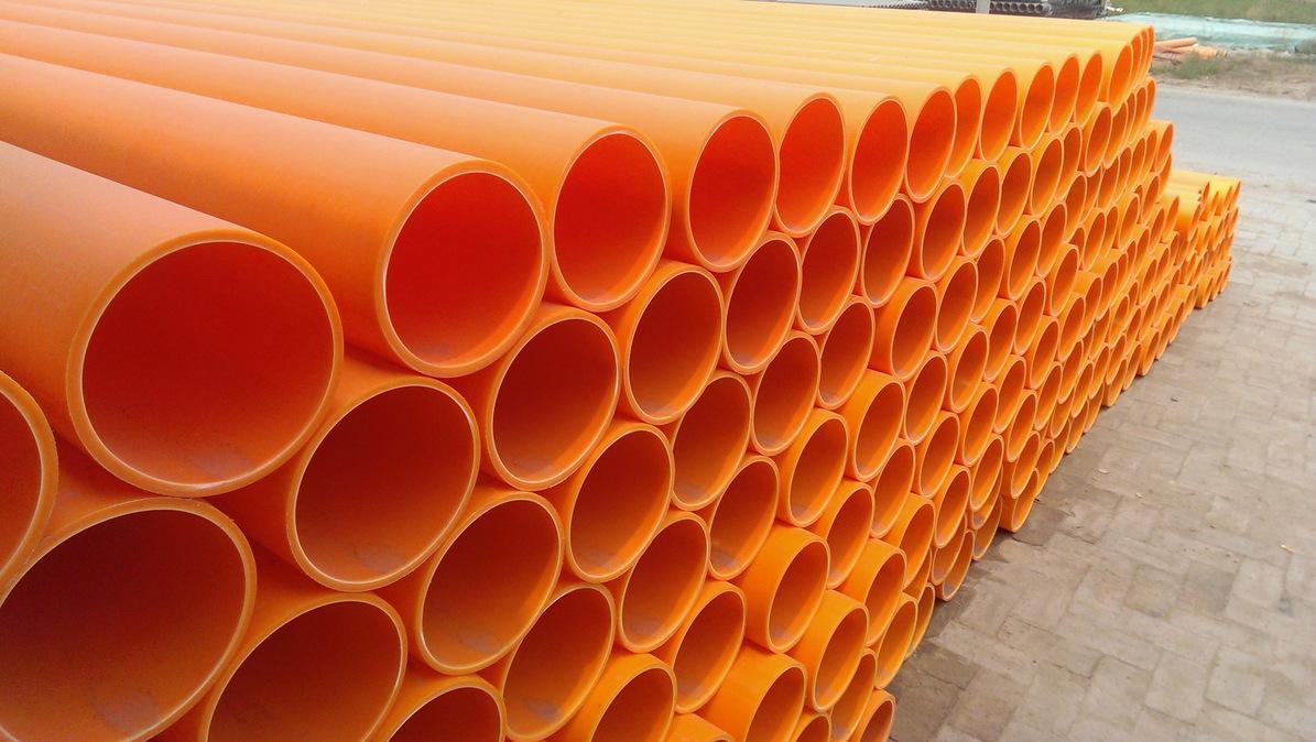 固原MPP电力管价格-吴忠电缆保护管批发-固原电缆保护管