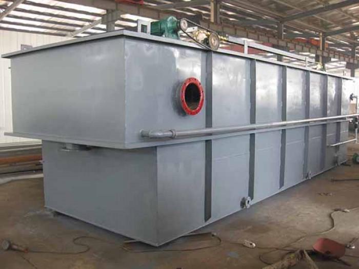 吉林奶牛厂污水处理设备-优惠的养殖污水处理设备供应信息