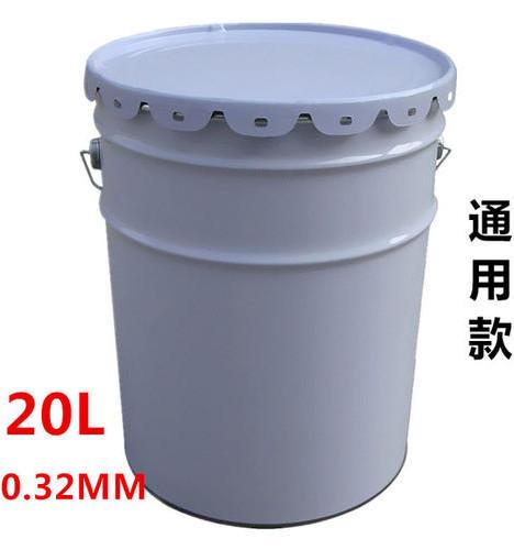 呼和浩特化工桶来图定制-兰州化工桶印刷-兰州化工桶制作