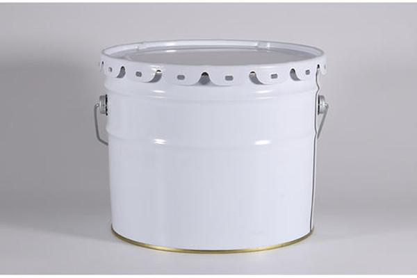 西安肥料桶厂家-天津肥料桶覆膜-天津肥料桶代理供应