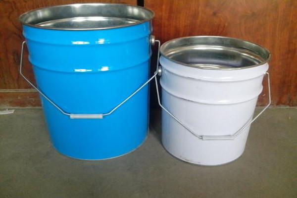 通用桶尺寸-菏泽通用桶duo少钱-菏泽通用桶印shua