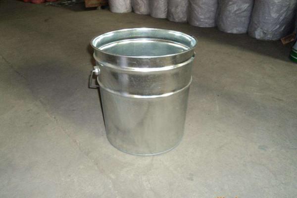 蓝桶印刷-蚌埠通用桶代理-蚌埠通用桶厂家