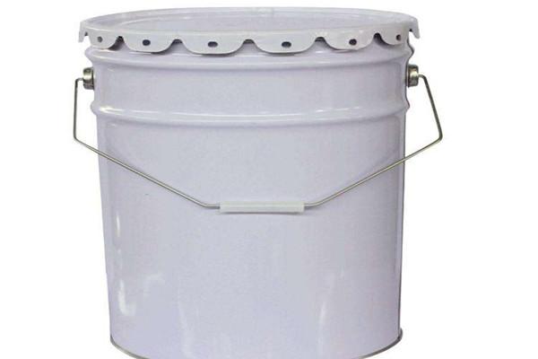通用桶价格-甘肃通用桶chang家-甘肃通用桶生产chang家