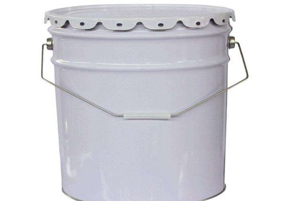tongyong桶价格-甘sutongyong桶厂家-甘sutongyong桶生产厂家