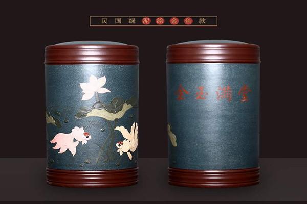 饮料罐覆膜-潍坊哪里买有口碑的饮料罐