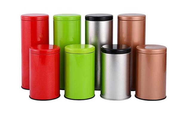 饮料罐怎么卖_潍坊哪里能买到合格的饮料罐