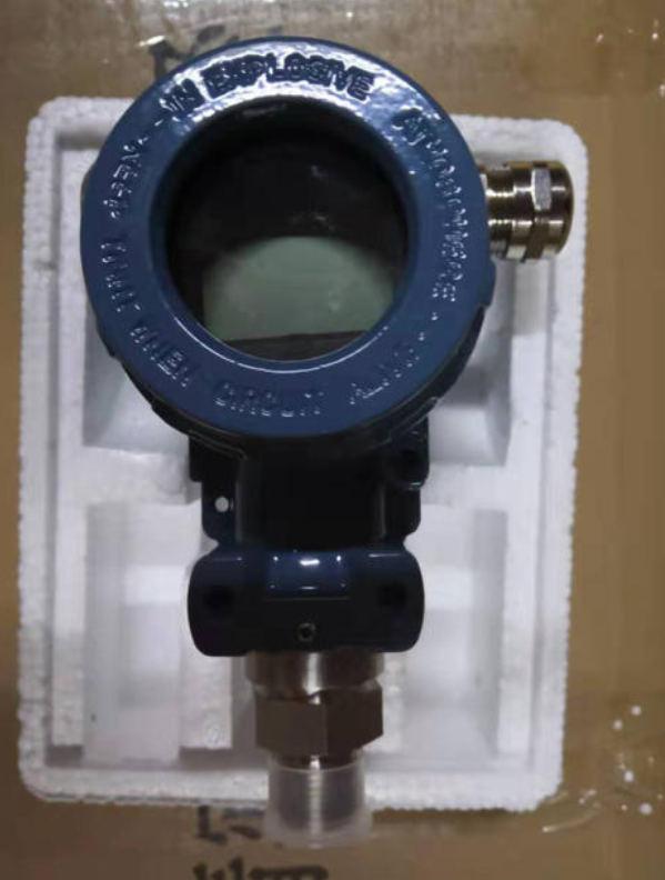 壓力變送器【質量不錯】自來水、污水、熱水等廣泛應用