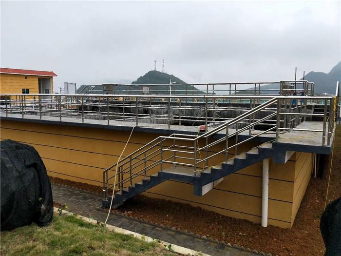 農村生活污水處理設備/新農村污水處理設備