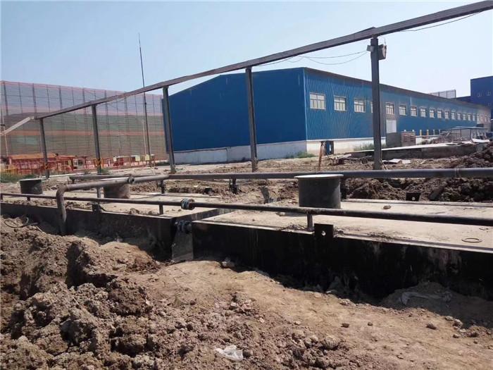 农村生活污水处理设备哪里卖-小型农村生活污水处理设备哪家好