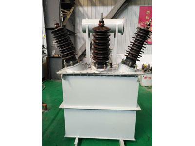 电力变压器维修_销量好的变压器生产厂家