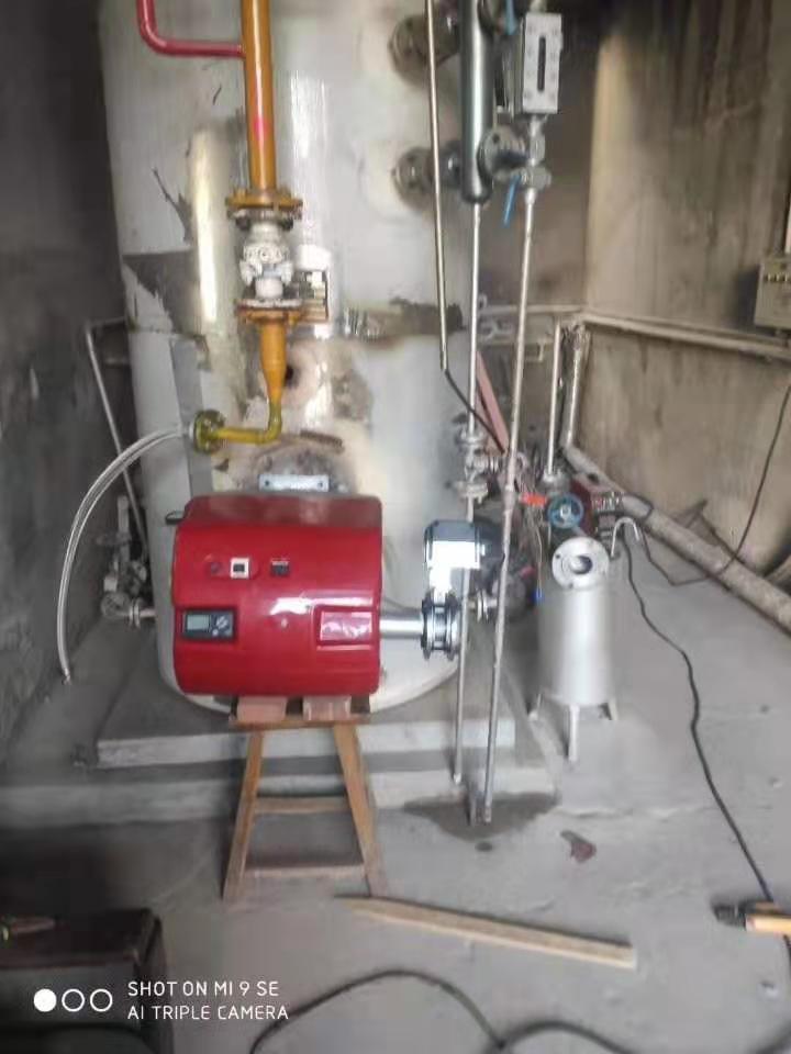 然气燃烧机常见故障及解决方法-河北康瑞辰热能设备燃气燃烧机哪里好