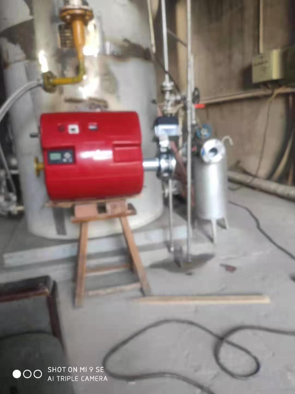 天然气燃烧机供应商-性价比高的燃气燃烧机,河北康瑞辰热能设备倾力推荐