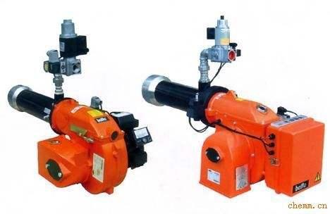 燃气燃烧机生产供应商-质量好的燃气燃烧机销售