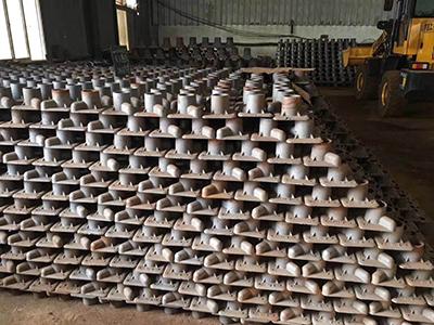 湖南錨墊板價格-質量好的錨墊板銷售