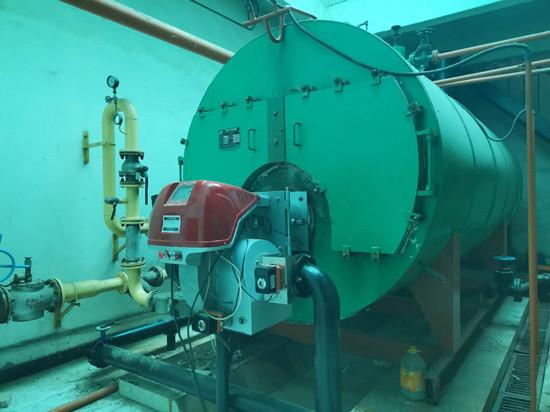 锅炉节能改造燃烧设备生产企业-口碑好的锅炉节能改造公司