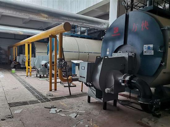 锅炉节能改造产品供应-可靠的锅炉低氮改造当选河北康瑞辰热能设备