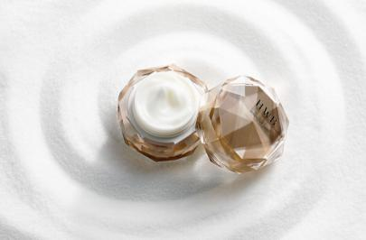 HWB眼霜推薦-HWB水潤保濕晶致眼霜品牌