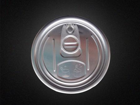 铝合金易拉盖哪里有-果蔬罐头易拉盖厂-果蔬罐头易拉盖加工厂