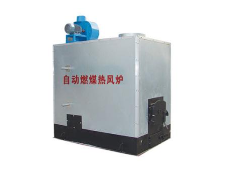 电炉子生产商-山西燃油炉子-陕西燃油炉子