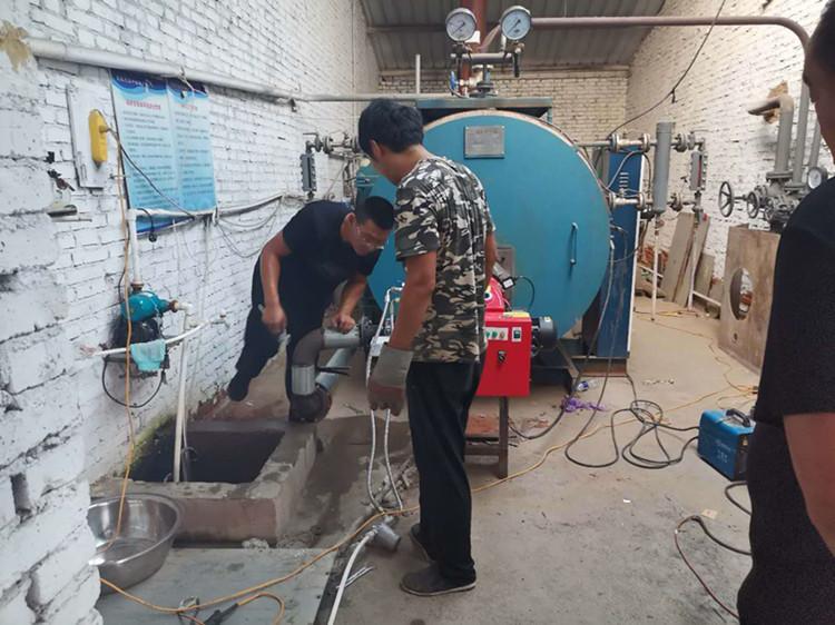 甲醇低氮燃烧机厂家生产价格-衡水市新型的甲醇低氮燃烧机出售