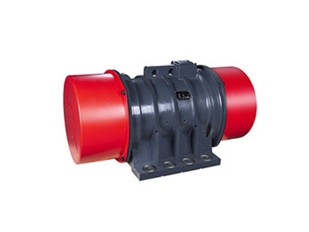 立式振动电机图片-微型防爆振动电机厂-微型防爆振动电机厂家